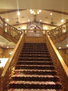 Wort Hotel 3